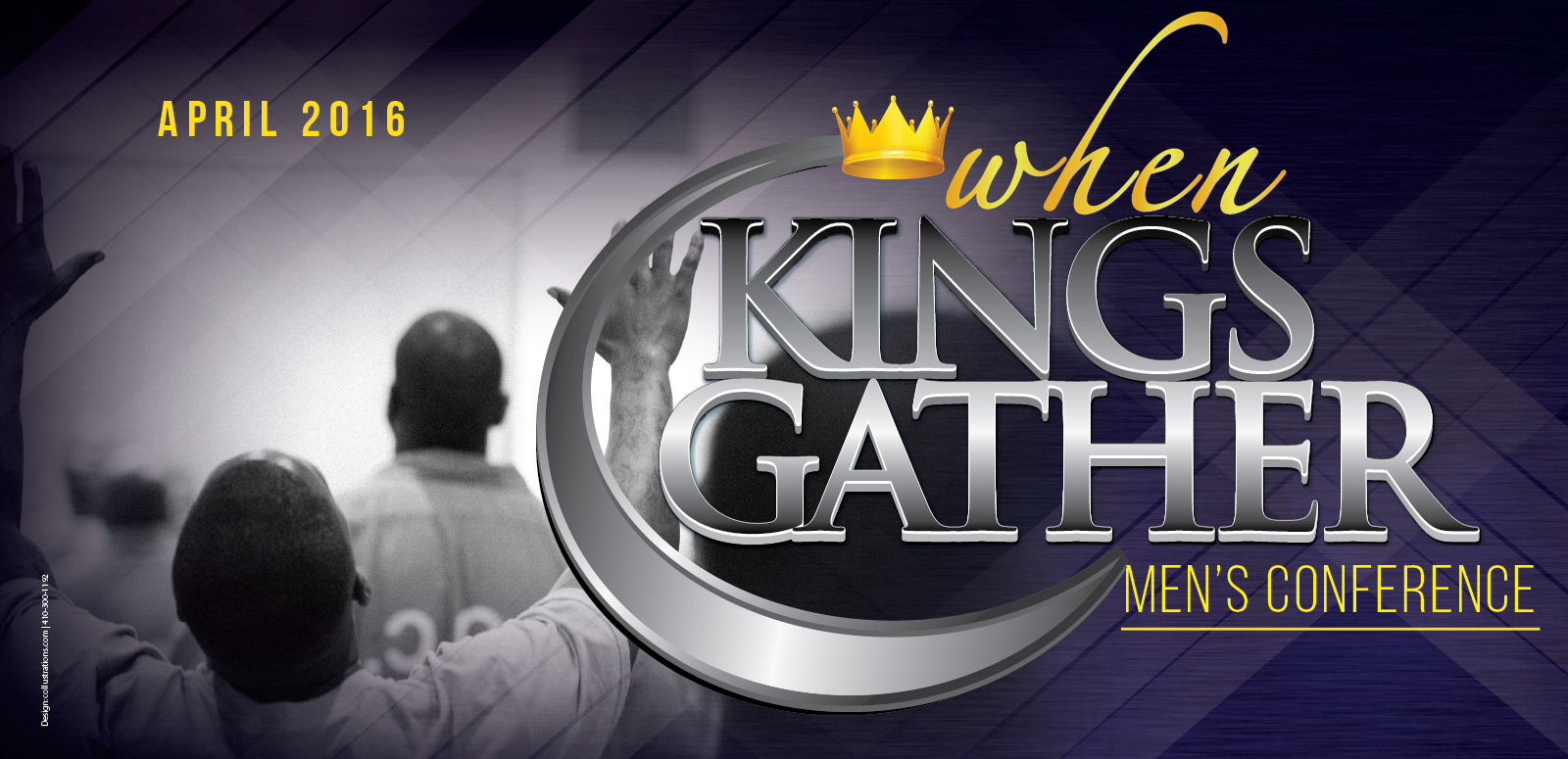 When-kings-Gather-01
