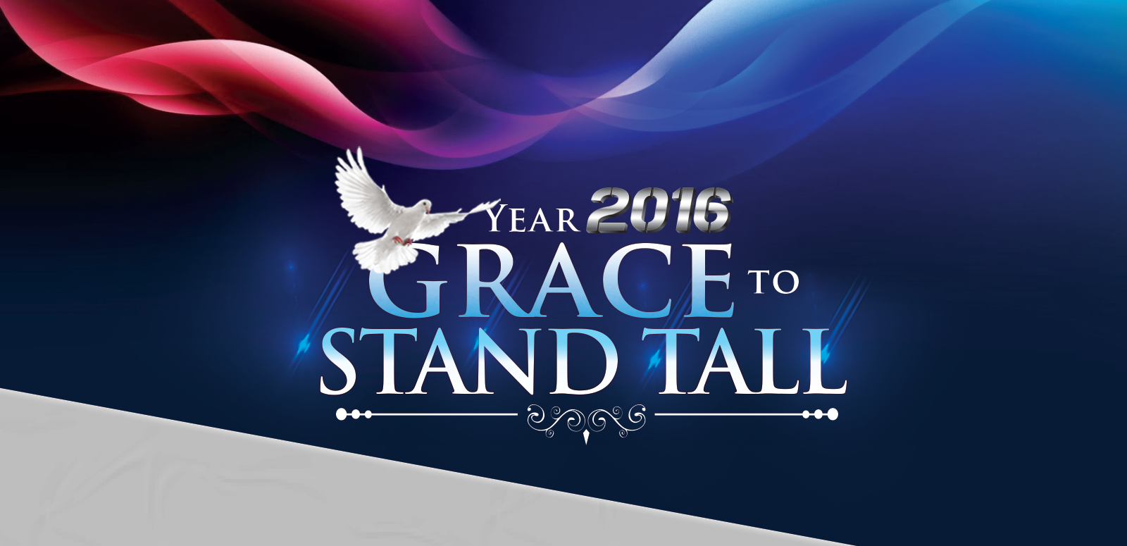 year-2016-Grace-to-stand-tall-web-banner-01