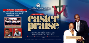 Special Easter Praise update-01