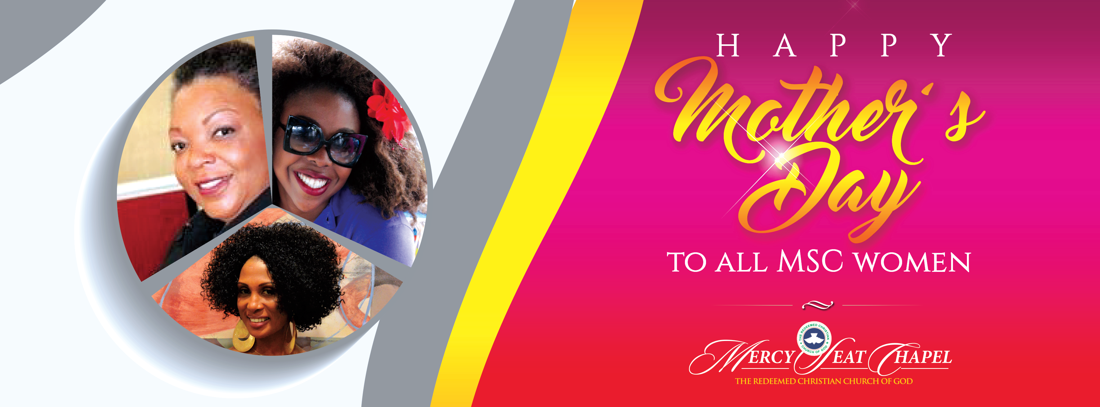 Happy-Mothers-Day-2-01-1
