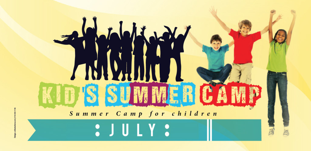 Kids-Summer-Camp-01-1024x496-new