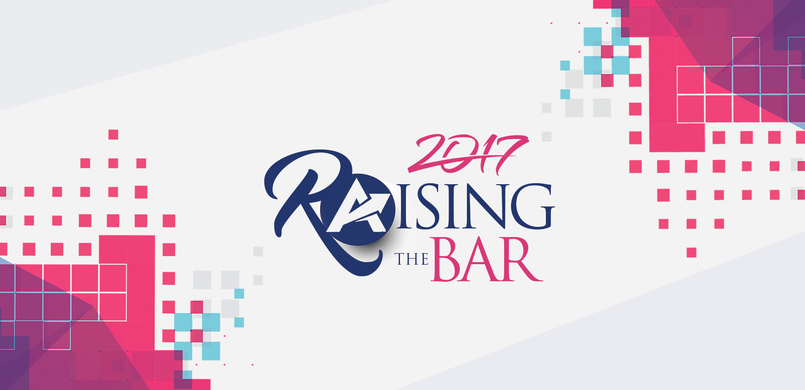 year-2017-Raising-the-Bar-web-banner